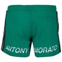 Afbeelding van Antony Morato MKBW00028 kinder zwemkleding groen