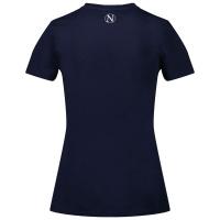 Afbeelding van NIK&NIK G8956 kinder t-shirt navy