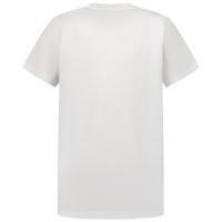 Afbeelding van Givenchy H25251 kinder t-shirt wit