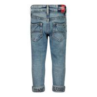 Afbeelding van Tommy Hilfiger KB0KB06298 B baby jeans jeans
