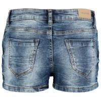 Afbeelding van Mayoral 235 kinder shorts jeans