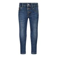 Afbeelding van Guess K1YA07 kinder jeans jeans