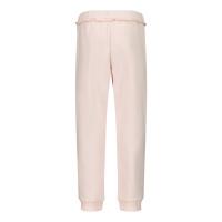Afbeelding van Givenchy H04103 babybroekje licht roze