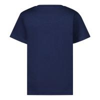 Afbeelding van Mayoral 1003 baby t-shirt navy