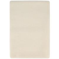 Afbeelding van Moncler 9Z73200 kinder sjaal off white