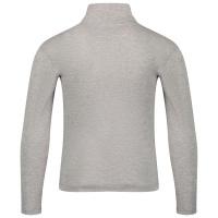 Afbeelding van Dolce & Gabbana L4JTDL G7AJ2 kinder t-shirt grijs