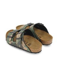Afbeelding van Birkenstock 1017374 kinder slippers kinder slippers