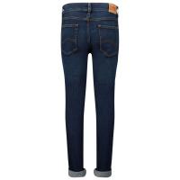 Afbeelding van Tommy Hilfiger KB0KB06040 kinderbroek jeans