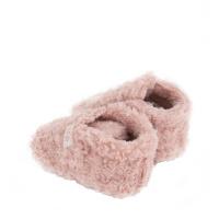 Afbeelding van Ugg 1121045I babyslofjes licht roze