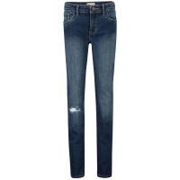 Afbeelding van Levi's NP22507 D5J kinderbroek jeans