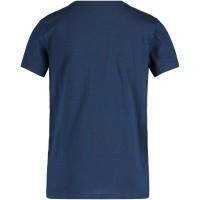 Afbeelding van Gucci 503628 kinder t-shirt blauw