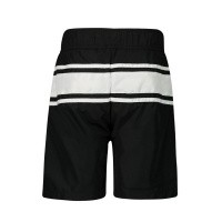 Afbeelding van Givenchy H20028 kinder zwemkleding zwart
