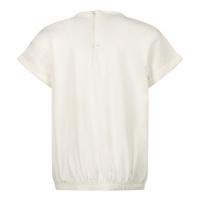 Afbeelding van Mayoral 1092 baby t-shirt off white
