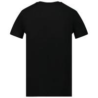 Afbeelding van Pinko 25266 kinder t-shirt zwart