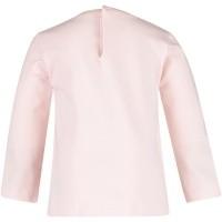 Afbeelding van Mayoral 116 baby t-shirt licht roze