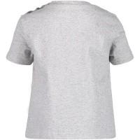 Afbeelding van Ralph Lauren 320703496 baby t-shirt grijs