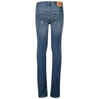 Afbeelding van Levi's NP22147 kinderbroek jeans