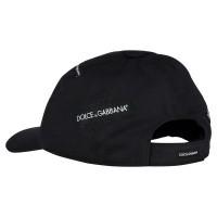 Afbeelding van Dolce & Gabbana LB4H51 kinderpet zwart
