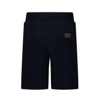 Afbeelding van My Brand 3X21007A0004 kinder shorts navy
