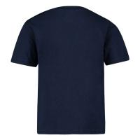 Afbeelding van Ralph Lauren 674984 kinder t-shirt navy