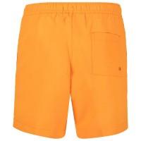 Afbeelding van Calvin Klein B70B700202 kinder zwemkleding oranje