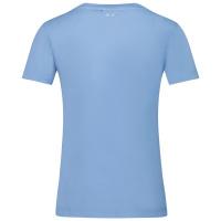 Afbeelding van NIK&NIK G8957 kinder t-shirt licht blauw