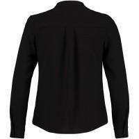 Afbeelding van Guess J81H09 kinder overhemd zwart