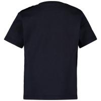 Afbeelding van Boss J05P01 baby t-shirt navy