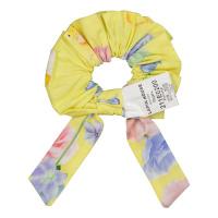 Afbeelding van Lapin 211E0200 babyaccessoire geel