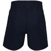 Afbeelding van Boss J04325 baby badkleding navy