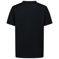 Afbeelding van Armani 3K4TJ2 kinder t-shirt navy