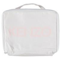 Afbeelding van Kenzo KN99013 boxpakje licht roze