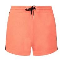 Afbeelding van Givenchy H14077 kinder shorts koraal
