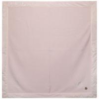 Afbeelding van Moncler 9N70300 babyaccessoire licht roze