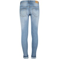 Picture of Kenzo KN22018 kids jeans jeans