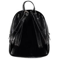 Afbeelding van Guess HWSG7181320 dames tas zwart