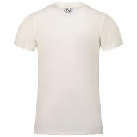 Afbeelding van NIK&NIK G8804 kinder t-shirt off white