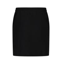 Afbeelding van Givenchy H13047 kinderrokje zwart
