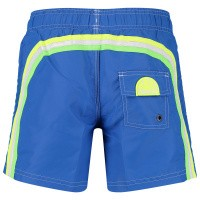 Picture of Sundeck B504BDTA100 kids swimwear blue