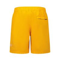 Afbeelding van Stone Island B0414 kinder zwemkleding oranje