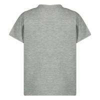 Afbeelding van Levi's NP10004 baby t-shirt grijs