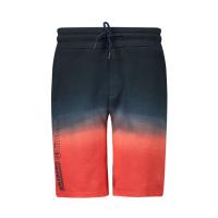 Afbeelding van NIK&NIK B2443 kinder shorts blauw