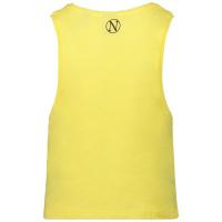 Afbeelding van NIK&NIK G8713 kinder t-shirt geel
