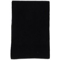 Afbeelding van Dsquared2 DQ03U5 baby sjaal zwart