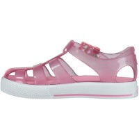 Picture of Igor S10107 kids sandals light pink
