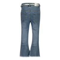 Afbeelding van Mayoral 1577 babybroekje jeans