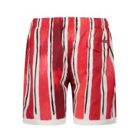 Afbeelding van Dolce & Gabbana L4J818/G7WUJ kinder zwemkleding rood