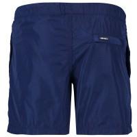 Picture of Airforce B0562 kids swimwear dark blue