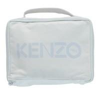 Afbeelding van Kenzo KM99013 boxpakje wit