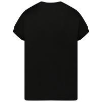 Afbeelding van Dolce & Gabbana L5JTHE G7A9C kinder t-shirt zwart